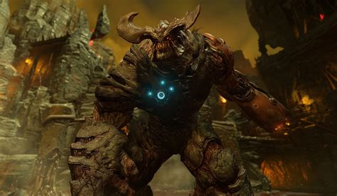 DOOM Boss Guide: Defeat the Cyberdemon - COGconnected
