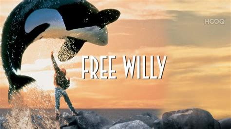 Free Willy Full Movie, Watch Free Willy Film on Hotstar